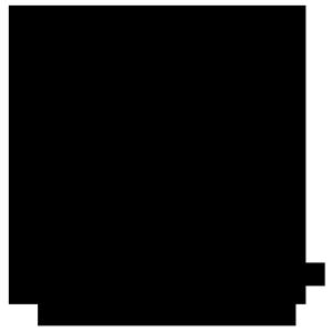 KBA_Binaural-ID-with-text
