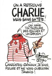 706085-dessin-je-suis-charlie