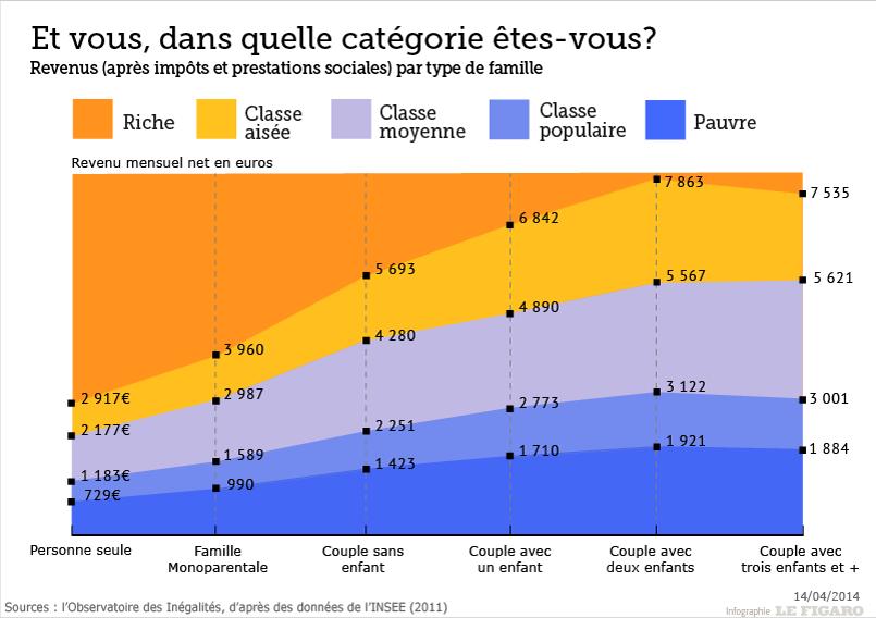 web-201416_categorie_classe