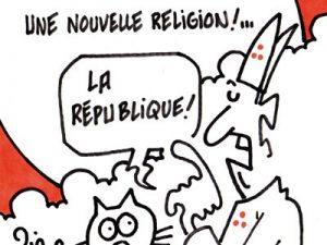 Miege-religion