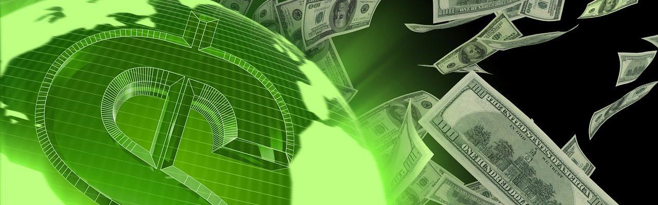 Comment la Science se fait parasiter par l'argent ?