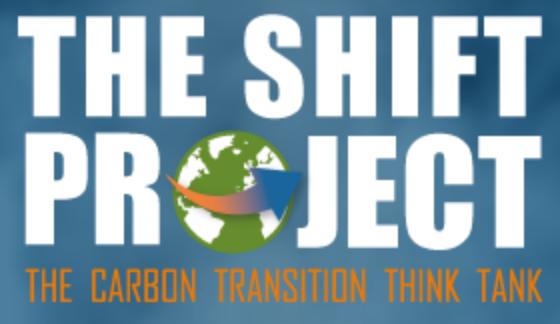 Comment se projeter à l'aube de la fin d'un monde ? Chapitre 3d : le Shift Project