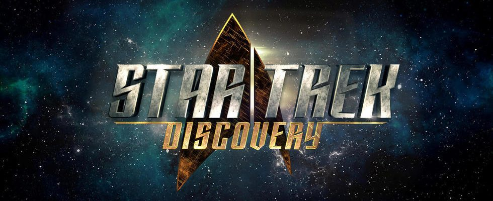 Déconfinement en séries : Star Trek Discovery