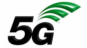5G et les amishs….